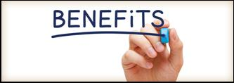 Image result for company benefits